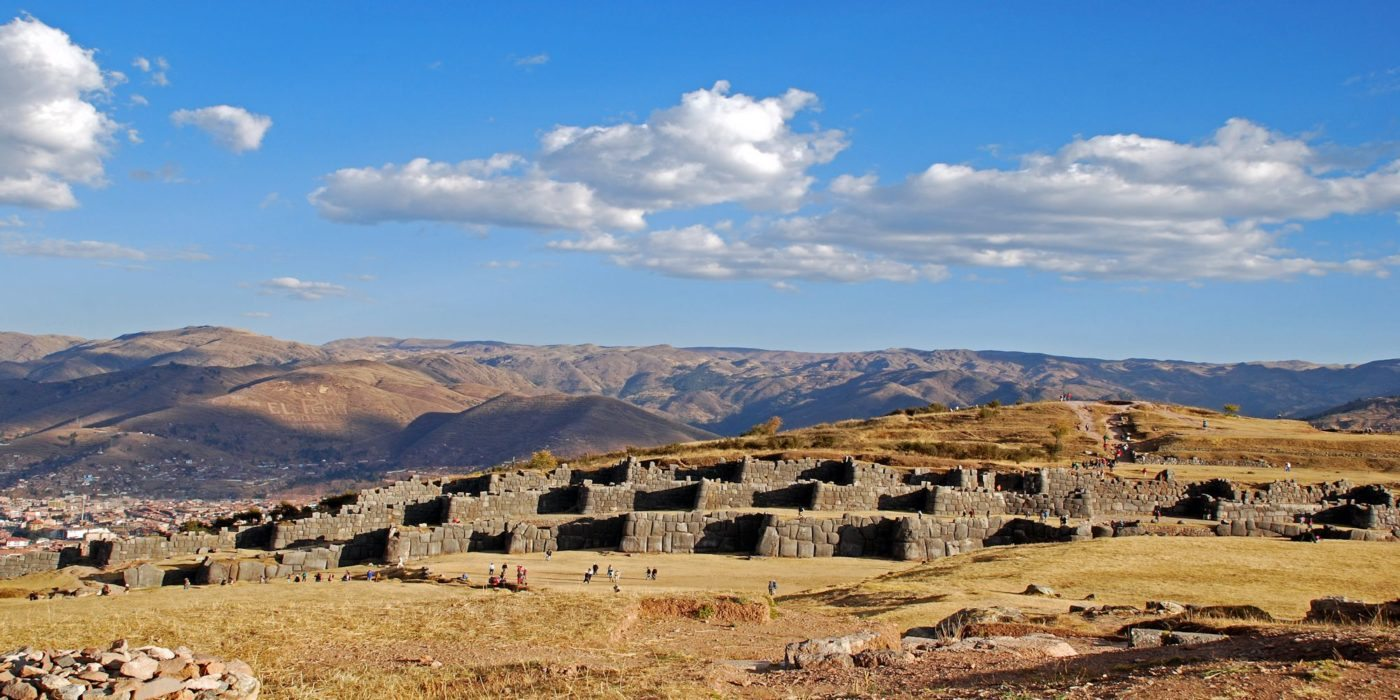 Peru_bg_Cusco_wall