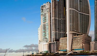 Trump-Ocean-Club-International-Hotel-&-Tower-Panama